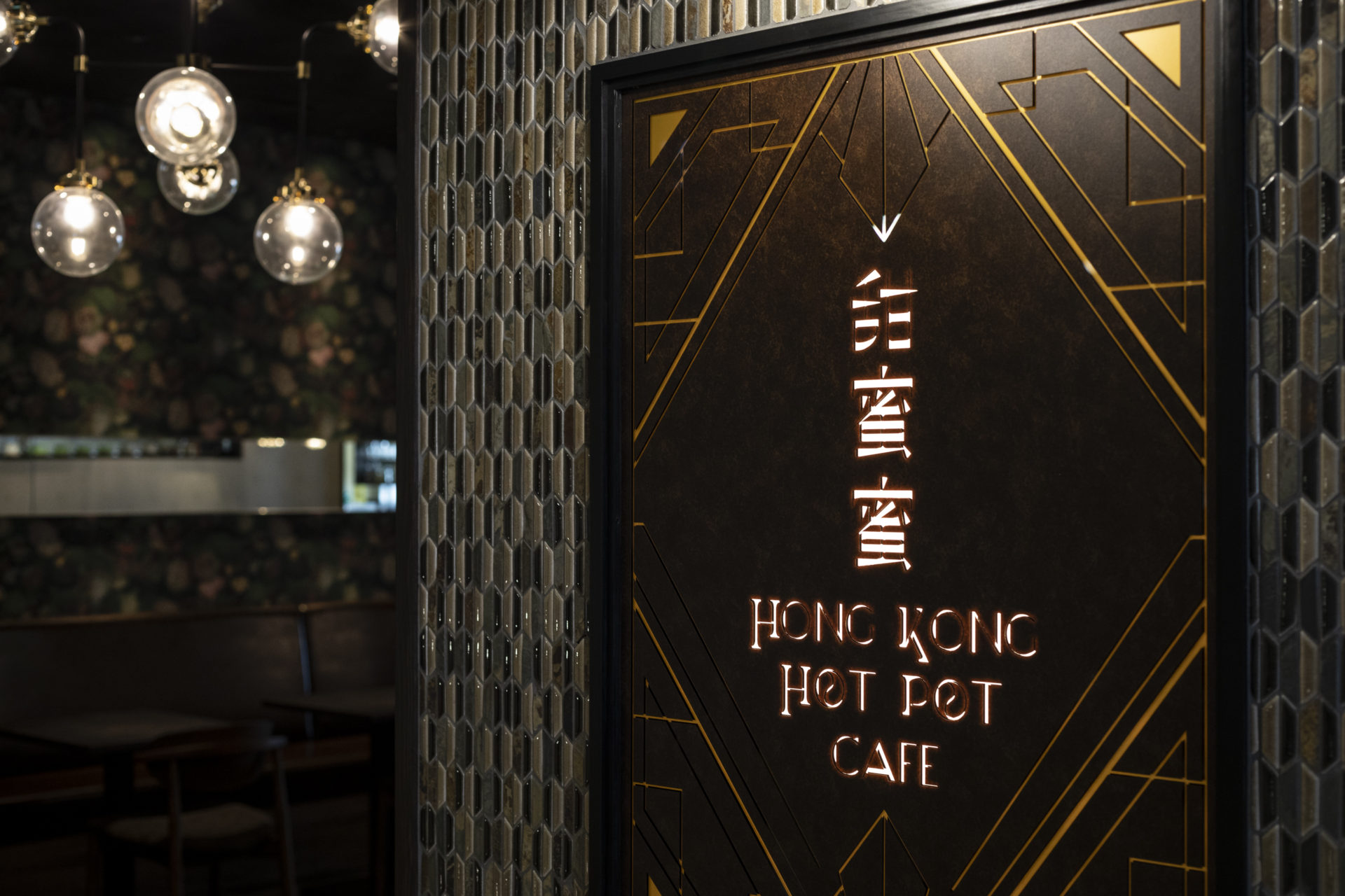 Hong Kong meals for everyday beauty and wellness